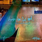 BJ The Chicago Kid – Make You Feel Good Ft. Lucky Daye