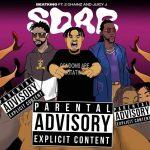 BeatKing – SDAB Ft. 2 Chainz & Juicy J