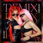Bia – Whole Lotta Money (Remix) Ft. Nicki Minaj