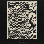 ALBUM: Chiiild – Hope For Sale