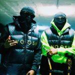 DBN Gogo & Major League – Roboto ft. Reece Madlisa, Zuma, Luu