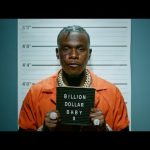 DaBaby – Giving What It's Supposed To Give