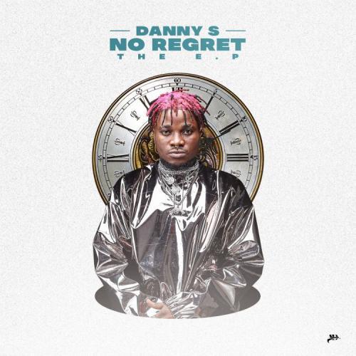 Danny S - Banger