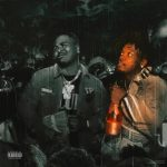 Drakeo The Ruler – Stop Cappin Ft. Shy Glizzy