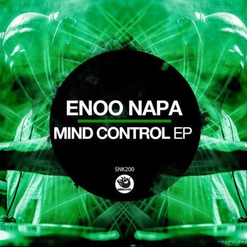 [EP] Enoo Napa - Mind Control