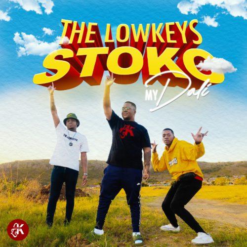 [EP] The Lowkeys - Dali & Stoko