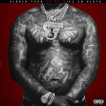 EST Gee – 5500 Degrees Ft. Lil Baby, 42 Dugg & Rylo Rodriguez