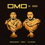 FREE BEAT: Reminisce Ft. Olamide – Omo x100 (Instrumental)
