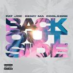Fat Joe – Back Outside Ft. Remy Ma & Cool & Dre