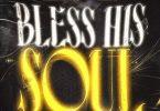 Fredo Bang - Bless His Soul Feat. Polo G
