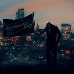 Fredo – Wandsworth To Bullingdon Ft. Headie One