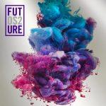 Future – Stick Talk