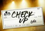 GaTa - Check Up