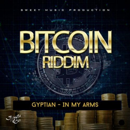 Gyptian - In My Arms (Prod. by Sweet Music)