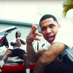 Hotboy Wes – My Lil Dance Ft. Gucci Mane