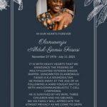 Veteran Nigerian singer, Sound Sultan Reportedly Dies of Throat Cancer