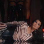 Iggy Azalea – I Am The Strip Club