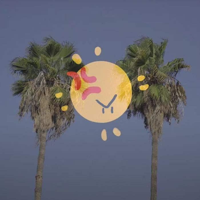 Isaiah Rashad -  Runnin' Feat. ScHoolboy Q