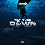 JackBoy – Ten Toes Down