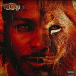 King Los – Wild Side