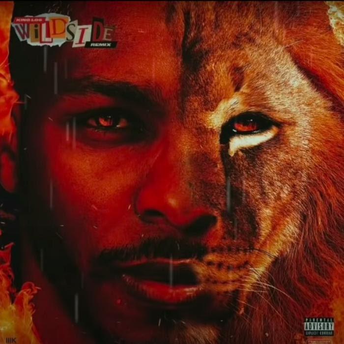 King Los - Wild Side