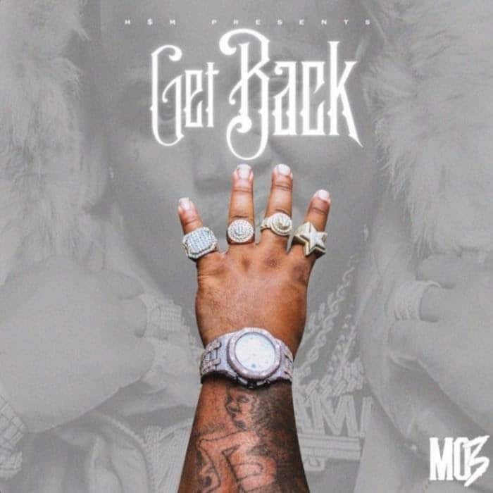 Mo3 -  Get Back