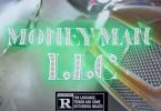 Money Man - LLC