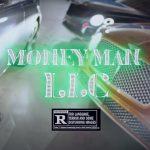 Money Man – LLC