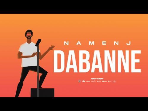 Namenj - Dabanne