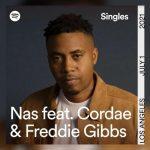 Nas – Life Is Like A Dice Game Ft. Freddie Gibbs & Cordae