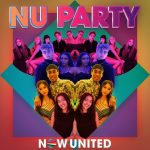 Now United – NU Party