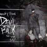 RetcH – Devil On My Back Ft. Dave East