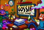 Rob $tone - Gossip Feat. Too Short