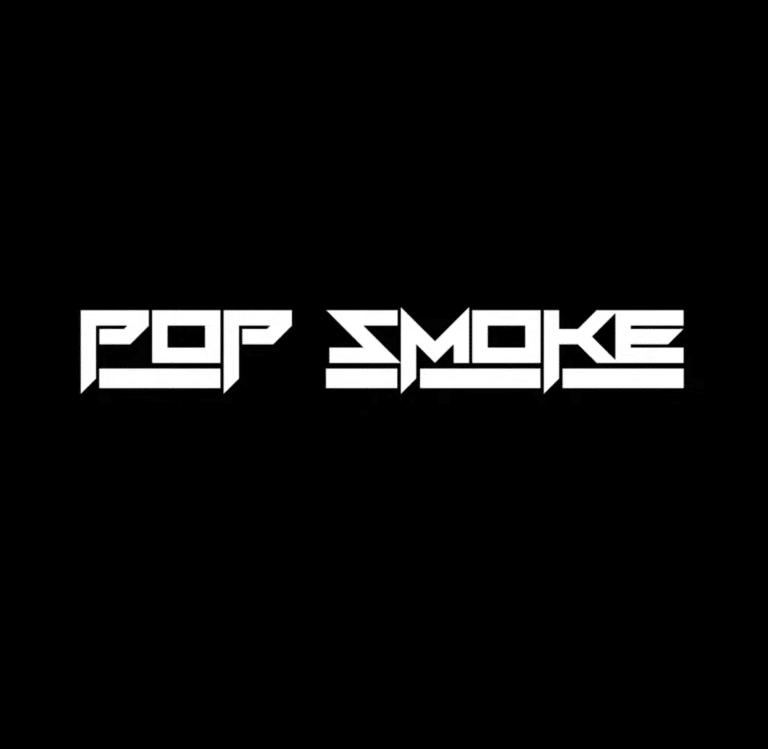 "POP SMOKE ""OUTRO"