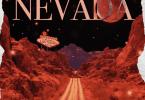 "YOUNGBOY NEVER BROKE AGAIN ""NEVADA"