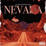 YoungBoy Never Broke Again – Nevada