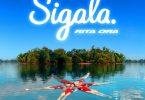 Sigala & Rita Ora - You For Me