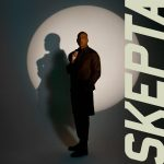 EP: Skepta – All In