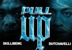 Skillibeng & Dutchavelli - Pull Up Feat. Topsquad