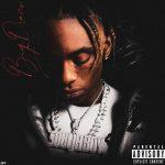 ALBUM: Soulja Boy – Big Draco