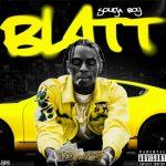 Soulja Boy – BLATT