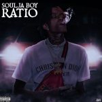Soulja Boy – Ratio