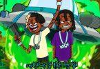 Soulja Boy - Rick N Morty (Remix) Feat. Rich The Kid