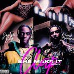 Soulja Boy – She Make It Clap (Remix) Ft. French Montana