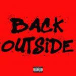 Tyla Yaweh – Back Outside