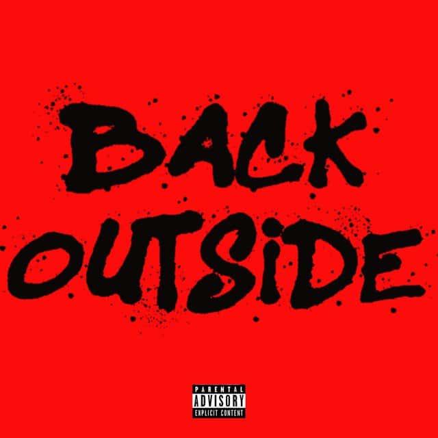 Tyla Yaweh - Back Outside