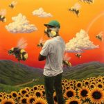 Tyler, The Creator – Where This Flower Blooms