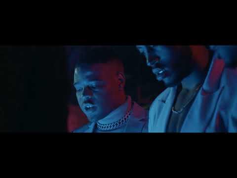 VIDEO: DJ Maphorisa X Tyler ICU Ft. Mpura, Daliwonga, Visca - Izolo
