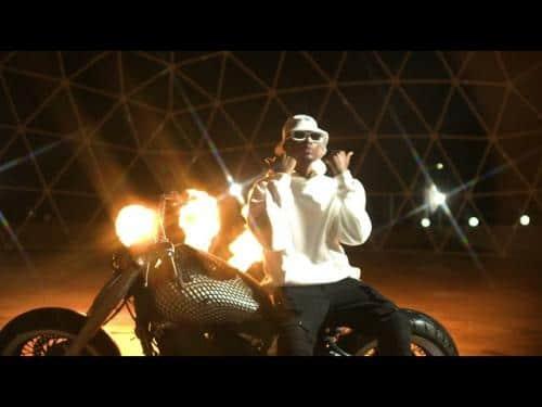 VIDEO: EL - Sudwe Ft. Joey B & Tulenkey