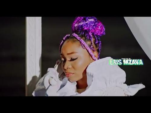 VIDEO: Guchi Ft. Rayvanny - Jennifer